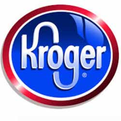 Kroger Weekly Ads Pharmacy Locations Coupons